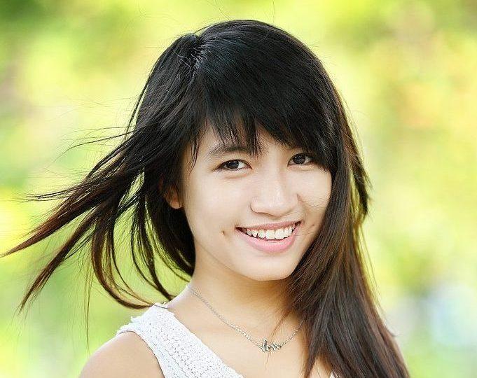 girl-1721429_1280