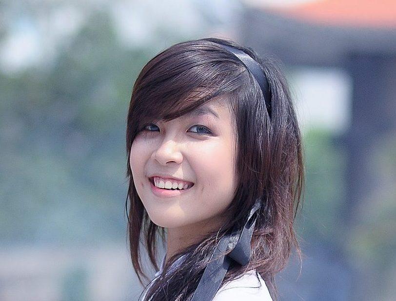 girl-1741941_1920