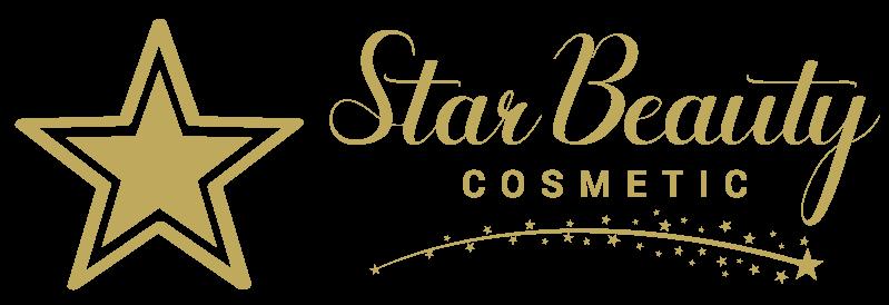 Star Beauty Cosmetic