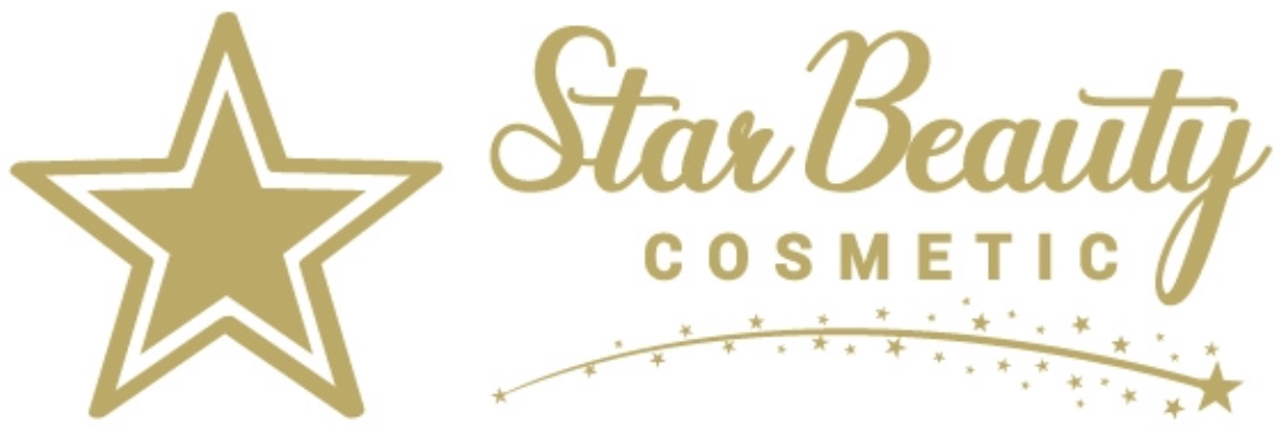Star Beauty Cosmetic